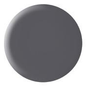Juliana Nails Gel Lack Color Platinviolett (30), 15 ml
