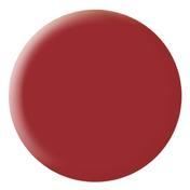 Juliana Nails Gel Lack Color Signalrot (12), 15 ml