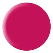 Juliana Nails Gel Lack Color Fuchsia (6), 15 ml