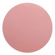 Juliana Nails Gel Lack Color Zartrosa (15), 15 ml