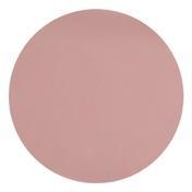 Juliana Nails Gel Lack Color Beige (17), 15 ml