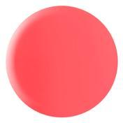 Juliana Nails Gel Lack Color Koralle (7), 15 ml