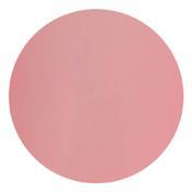 Juliana Nails Gel Lack Color Nude (16), 15 ml