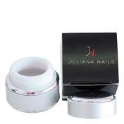 Juliana Nails Bonding Gel - Haftgel Tiegel 15 g