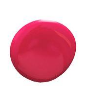 Juliana Nails Colour Gel Pink, Tiegel 5 g