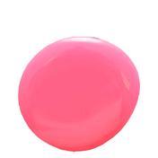 Juliana Nails Colour Gel Rosa, Tiegel 5 g