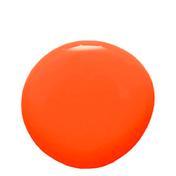Juliana Nails Colour Gel Lachsorange, Tiegel 5 g