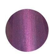 Juliana Nails Gel Lack Aluminium Violett, 15 ml