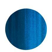 Juliana Nails Gel Lack Aluminium Blau, 15 ml