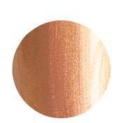 Juliana Nails Gel Lack Aluminium Rosa-Gold, 15 ml