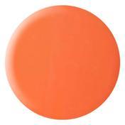 Juliana Nails Gel Lack Color Orange, 15 ml