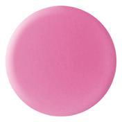 Juliana Nails Gel Lack Color Rosa (4), 15 ml