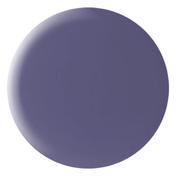 Juliana Nails Gel Lack Color Violett, 15 ml