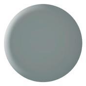 Juliana Nails Gel Lack Color Silbergrau (29), 15 ml