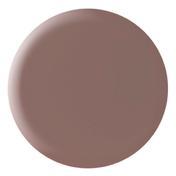 Juliana Nails Gel Lack Color Erdbraun (35), 15 ml