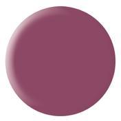 Juliana Nails Gel Lack Color Magenta (19), 15 ml