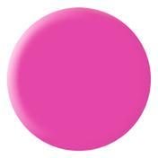 Juliana Nails Gel Lack Color Metall Pink (5), 15 ml