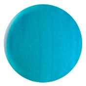 Juliana Nails Gel Lack Color Metall Hellblau (42), 15 ml