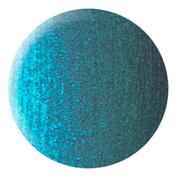 Juliana Nails Gel Lack Color Perlenblau (41), 15 ml