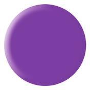 Juliana Nails Gel Lack Color Flieder (23), 15 ml