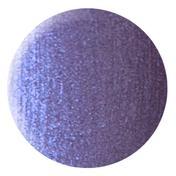Juliana Nails Gel Lack Color Perlenviolett (22), 15 ml