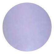 Juliana Nails Gel Lack Color Pastell Flieder (25), 15 ml