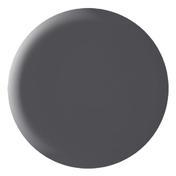Juliana Nails Gel Lack Color Grauschwarz (31), 15 ml