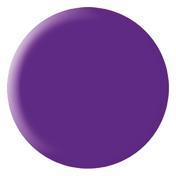Juliana Nails Gel Lack Color Lila (24), 15 ml