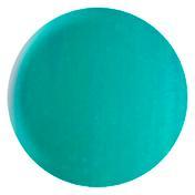 Juliana Nails Gel Lack Color Smaragdgrün (44), 15 ml