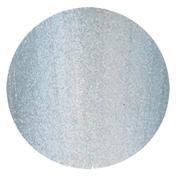 Juliana Nails Gel Lack Color Metall Silber (27), 15 ml