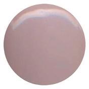 Juliana Nails Gel Lack Color Make Up Flieder (37), 15 ml