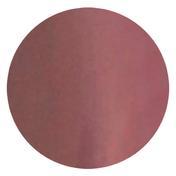 Juliana Nails Gel Lack Color Rosenholz (18), 15 ml