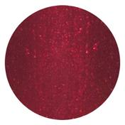 Juliana Nails Gel Lack Color Weinrot (13), 15 ml