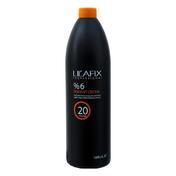 LilaFix Oxidant Cream 6 % - 20 Vol., 1 Liter
