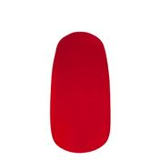 Juliana Nails Nagellack red velvet, Flasche 12 ml