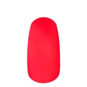 Juliana Nails Nagellack hot coral, Flasche 12 ml