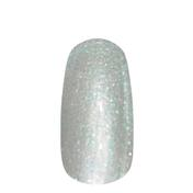 Juliana Nails Nagellack silver cadillac, Flasche 12 ml