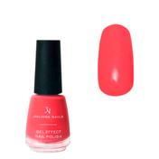 Juliana Nails Longlife Nagellack pink lovers, Flasche 18 ml