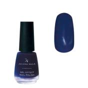 Juliana Nails Longlife Nagellack this is violet, Flasche 18 ml