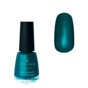 Juliana Nails Longlife Nagellack green shine, Flasche 18 ml