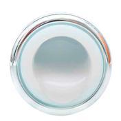 Juliana Nails French Gel Soft White II (2), Tiegel 15 g