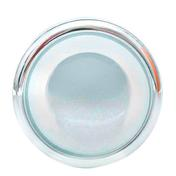 Juliana Nails French Gel Glitter (3), Tiegel 15 g