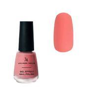 Juliana Nails Longlife Nagellack pretty peaches, Flasche 18 ml