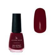 Juliana Nails Longlife Nagellack berry lovers, Flasche 18 ml