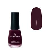 Juliana Nails Longlife Nagellack purple promises, Flasche 18 ml