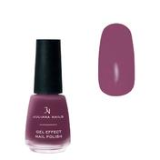 Juliana Nails Longlife Nagellack just violet, Flasche 18 ml