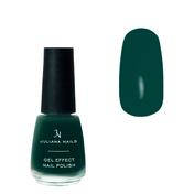 Juliana Nails Longlife Nagellack pretty green, Flasche 18 ml