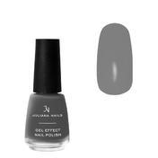 Juliana Nails Longlife Nagellack grey shade, Flasche 18 ml