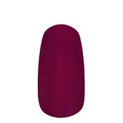 Juliana Nails Nagellack hot plum, Flasche 12 ml