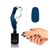 Juliana Nails Gel Lack Day by the Sea, Flasche 6 ml